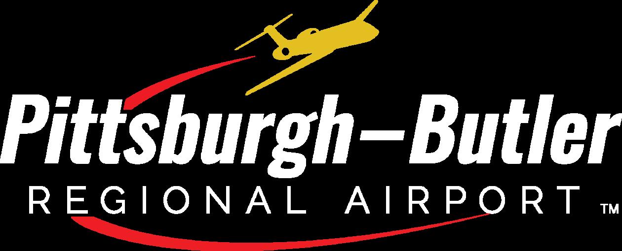 Pittsburgh – Butler Regional Airport